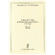 Taban, P.: Konzert im Wiener klassischen Stil Nr. 1 Op. 7/e