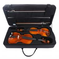 CLASSIC Viola/Violin Case von BAM