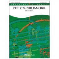 Doss, T.: Cello's Child-Mobil