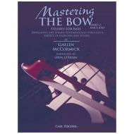 McCormick, G.: Mastering the Bow Band 2