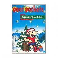 Peer Pockets – Weihnachtslieder
