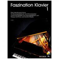 Faszination Klavier 1