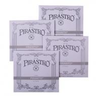 PIRANITO Cellosaiten SATZ von Pirastro