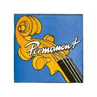 PERMANENT Cellosaite D von Pirastro
