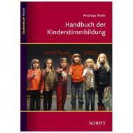 Mohr, A.: Handbuch der Kinderstimmbildung