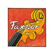 FLEXOCOR Cellosaite G von Pirastro