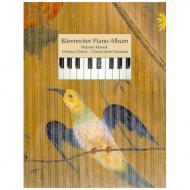 Bärenreiter Piano Album – Wiener Klassik