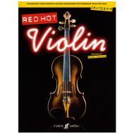 Red Hot Violin Band 2