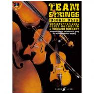 Team Strings (+CD)