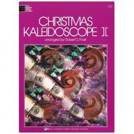 Christmas Kaleidoscope Band 2 – Viola