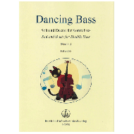 Michel, J.: Dancing Bass