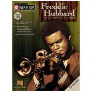 Freddie Hubbard (+CD)