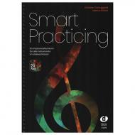 Tschuggnall, Chr./Ehrlich, M.: Smart Practising (+iOS App)