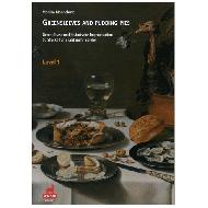 Mandelartz, M.: Greensleeves and Pudding Pies - Level 1
