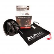 ALPINE Muffy Music protège-oreilles