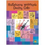 Dancing Cello