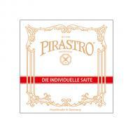 INDIVIDUELLE Saite von Pirastro