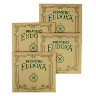 EUDOXA Cellosaiten SATZ von Pirastro