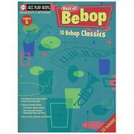 Best Of Bebop (+CD)