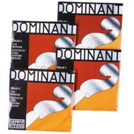 DOMINANT cello string SET by Thomastik-Infeld