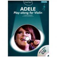Adele (+CD)