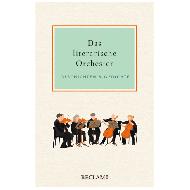 Das literarische Orchester