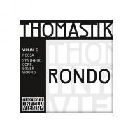 RONDO Violinsaite D von Thomastik-Infeld