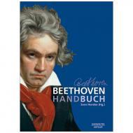 Hiemke, S.: Beethoven-Handbuch