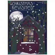 Christmas Revisited