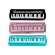 Stiftbox Piano