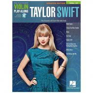 Taylor Swift (+OnlineAudio)