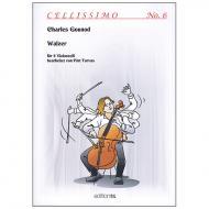 Gounod, C.: Walzer