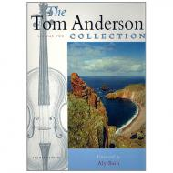 The Tom Anderson Collection Vol. 2