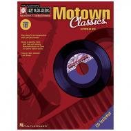 Motown Classics (+CD)