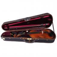 AMATO Deluxe Violinetui
