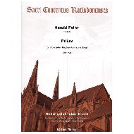 Feller, H.: Prière