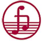 Verdi, G.: Orchesterstudie