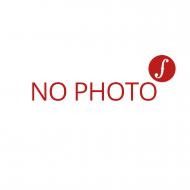 GEWA Strato DE LUXE oblong viola case