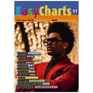 Easy Charts 11