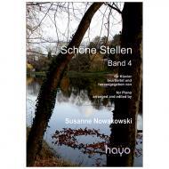 Nowakowski, S.: Schöne Stellen Band 4