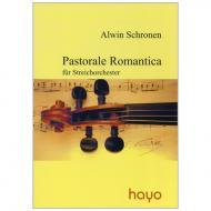 Schronen, A.: Pastorale Romantica