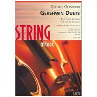 Gershwin, G.: Gershwin Duets