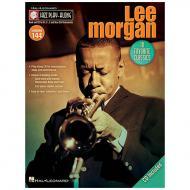 Lee Morgan (+CD)