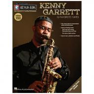Kenny Garrett (+Online-Audio)