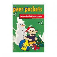 Peer Pockets