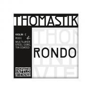 RONDO Violinsaite E von Thomastik-Infeld