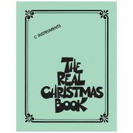 The Real Christmas Book – C Edition