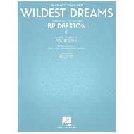 Bridgerton – Wildest Dreams von Taylor Swift