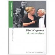 Toemendal, D.: Die Wagners – Hüter des Hügels
