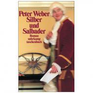 Weber, P.: Silber und Salbader